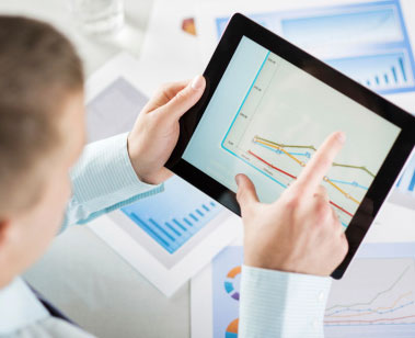 Determine your corporate tax incentives goals and chart the best route to achieve those goals.