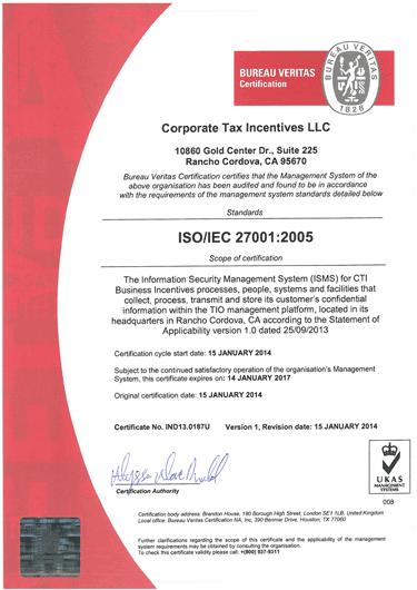 Corporate-Tax-Incentives-330011-Final-Cert