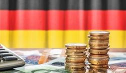 German_RDCredit