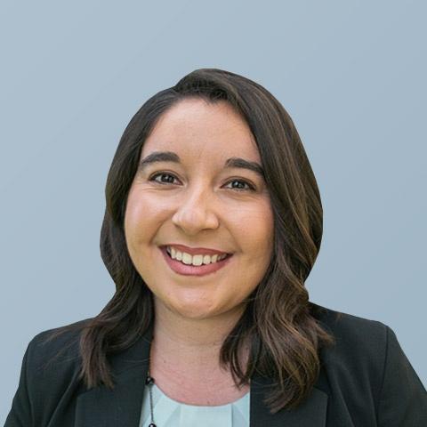 Rachel Zarate Brouwer