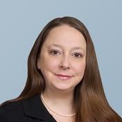 Charlotte Ochs