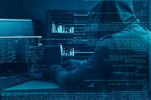 CPA_Cybercrime