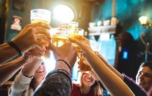 CS_Brewery