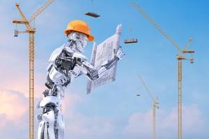RD_ConstructionTech