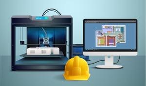 RD_Construction_3DPrint