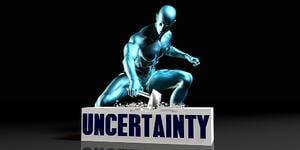 RD_Uncertainty