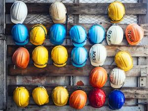 WOTC_Construction