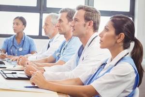 WOTC_HealthcareTraining