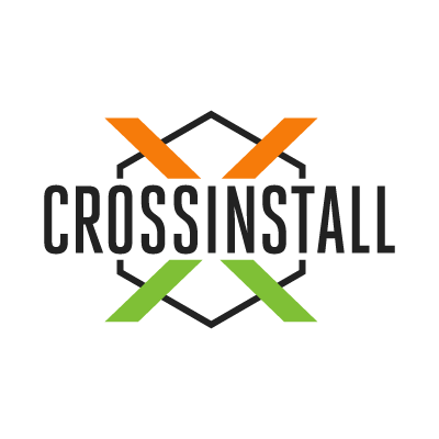 CrossInstallLogo