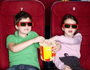 PopcornKids