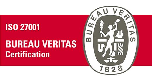 BV_Certification_ISO27001