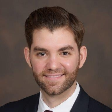 Mitch Feldman