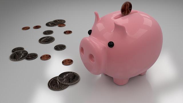 piggy-bank-621068_640.jpg
