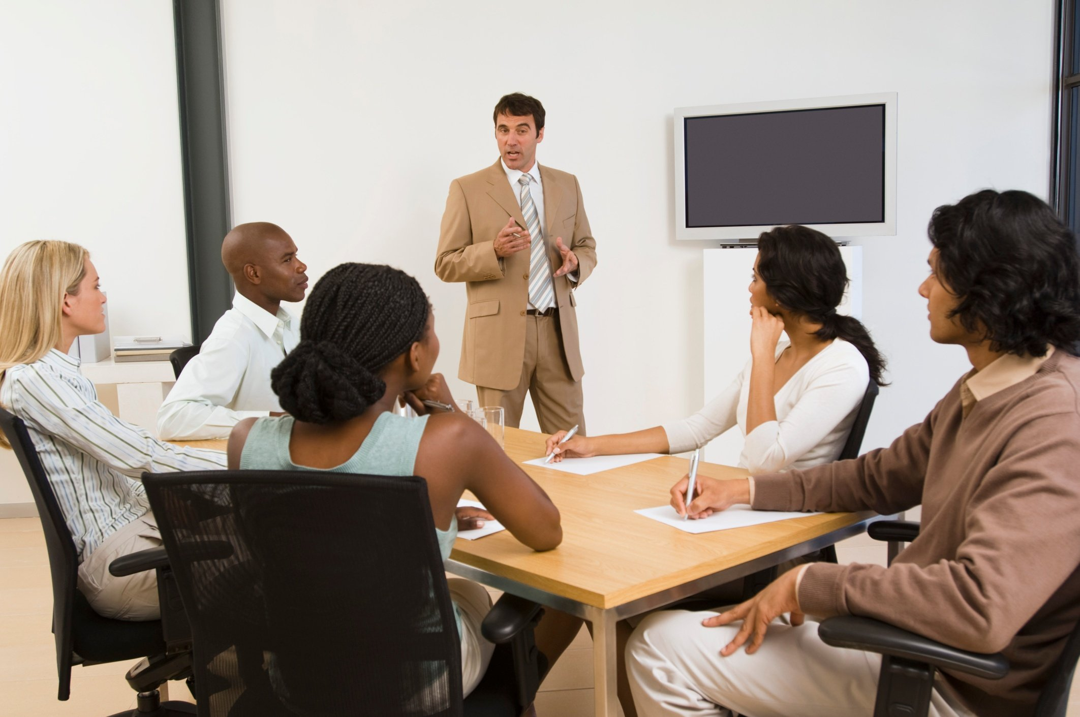 tax-credit-training-for-CPAs.jpg