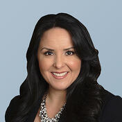 Stephanie Banuelos