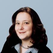 Charlotte Kocian