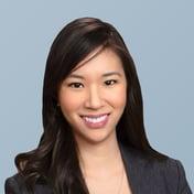 Frances Wo