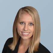 Katelyn Zeoli