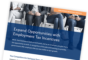 employement-incentives-services@1x