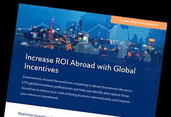 global-incentives-dropsheet@1x