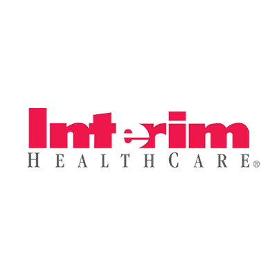 Intermim-Logo