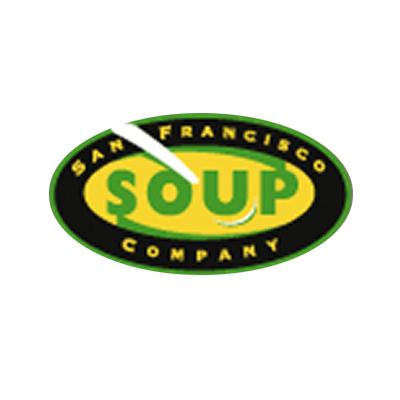SFSoupCo-Logo