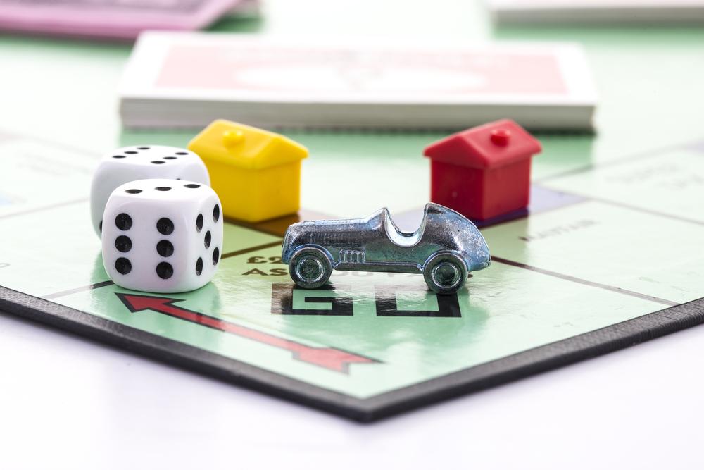 CS_Monopoly