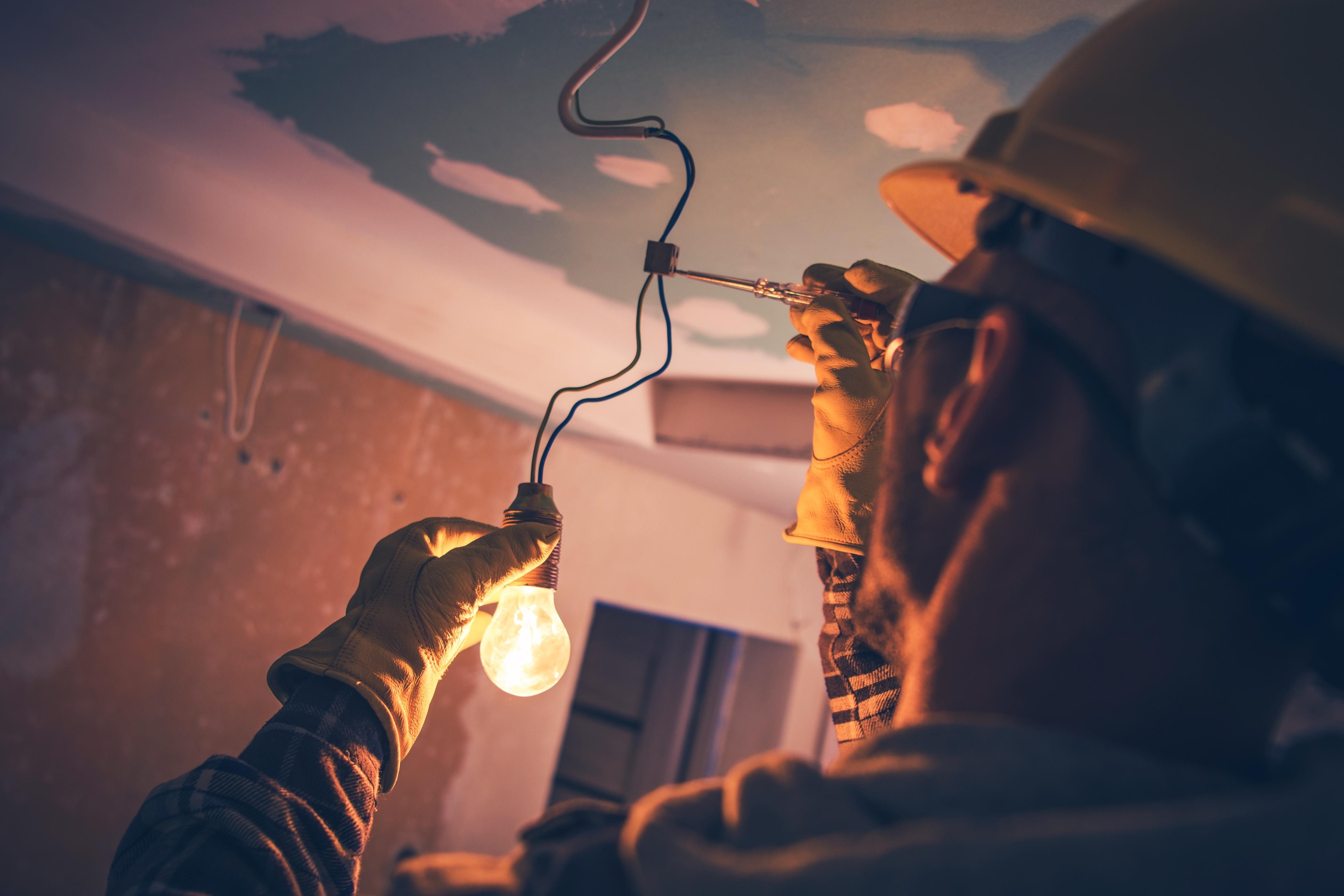 ElectricalContractors