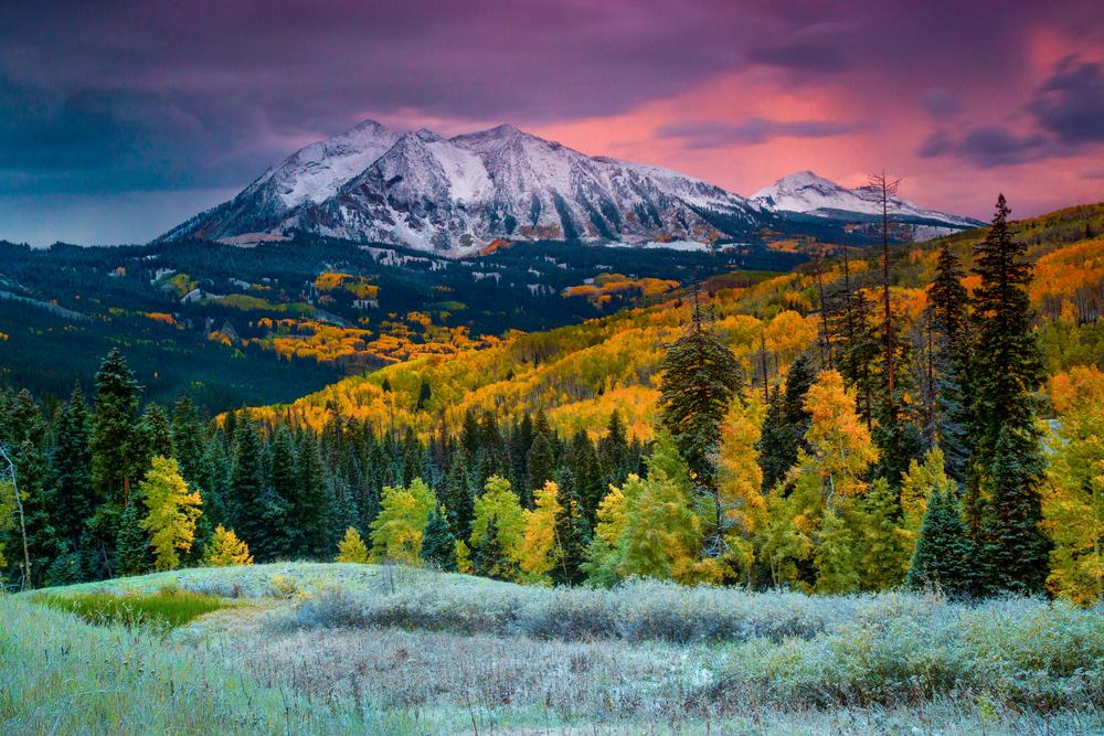 RD_Colorado
