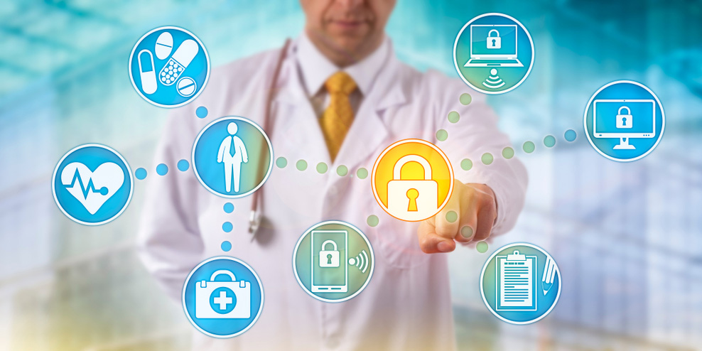 RD_HealthCyber_Social
