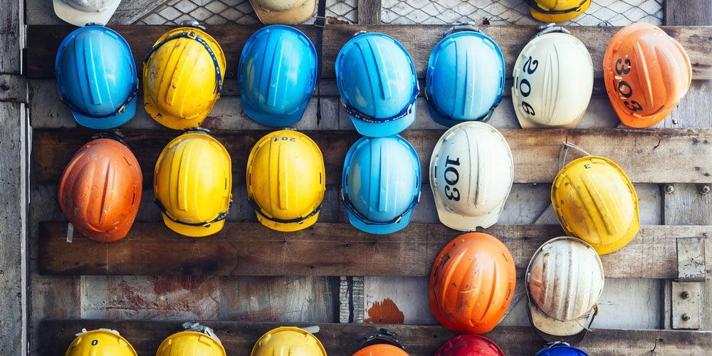 WOTC_Construction2