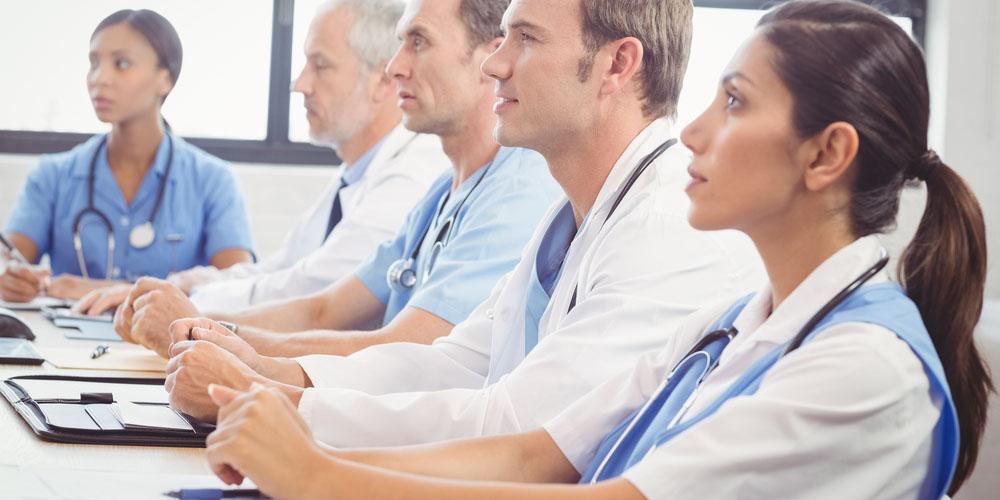 WOTC_HealthcareTraining_Social