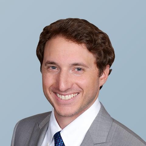 Ian Merwin