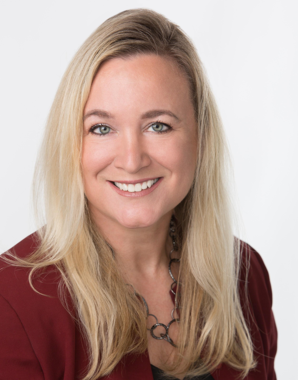 Karen Chelstowska, CPA